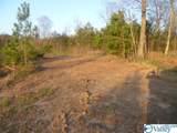 3200 County Road 739 - Photo 3