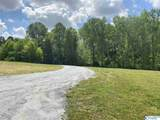 11685 Glass Hollow Road - Photo 1