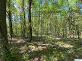 11685 Glass Hollow Road - Photo 15