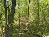 11685 Glass Hollow Road - Photo 20