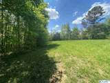 11685 Glass Hollow Road - Photo 23