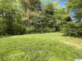 11685 Glass Hollow Road - Photo 24
