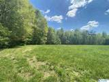 11685 Glass Hollow Road - Photo 25
