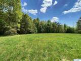 11685 Glass Hollow Road - Photo 26