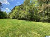 11685 Glass Hollow Road - Photo 27