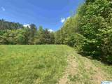 11685 Glass Hollow Road - Photo 28