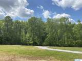 11685 Glass Hollow Road - Photo 3