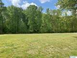 11685 Glass Hollow Road - Photo 4