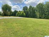 11685 Glass Hollow Road - Photo 5