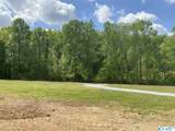 11685 Glass Hollow Road - Photo 7
