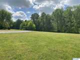 11685 Glass Hollow Road - Photo 8