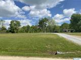 11685 Glass Hollow Road - Photo 9