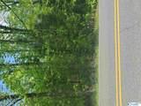0 Mountain Home Road - Photo 1