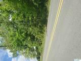 0 Mountain Home Road - Photo 2