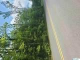 0 Mountain Home Road - Photo 3
