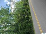 0 Mountain Home Road - Photo 5
