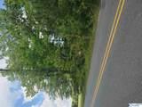 0 Mountain Home Road - Photo 6