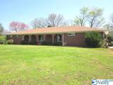 16194 Ezell Road - Photo 1