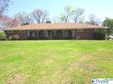 16194 Ezell Road - Photo 2