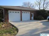 16194 Ezell Road - Photo 3