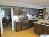 16194 Ezell Road - Photo 30