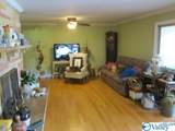 16194 Ezell Road - Photo 32