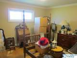 16194 Ezell Road - Photo 36