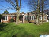 16194 Ezell Road - Photo 4