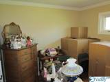 16194 Ezell Road - Photo 40