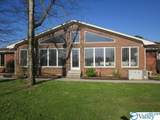 16194 Ezell Road - Photo 6