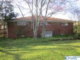 16194 Ezell Road - Photo 7