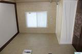 497 Golightly Spring Road - Photo 19