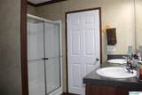 497 Golightly Spring Road - Photo 20