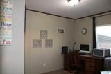 497 Golightly Spring Road - Photo 27