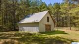 473 County Road 207 - Photo 20