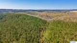 473 County Road 207 - Photo 3