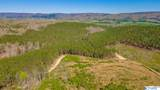 473 County Road 207 - Photo 35