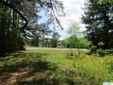953 Gray Road - Photo 6