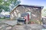 4212 Decatur - Photo 23