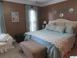 1702 Magnolia Court - Photo 13