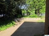 1702 Magnolia Court - Photo 16