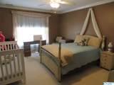 1702 Magnolia Court - Photo 17