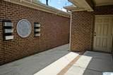551 West Mossyleaf Drive - Photo 18