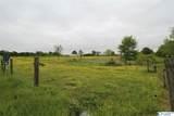 0 County Road 1663 - Photo 2