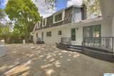 1106 Appalachee Drive - Photo 18