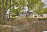 1106 Appalachee Drive - Photo 22