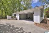 1106 Appalachee Drive - Photo 24