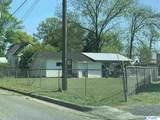 3 Cabot Avenue - Photo 35