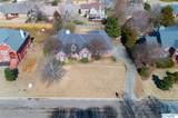 113 Wood Creek Drive - Photo 2