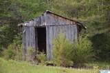 County Road 90 - Photo 24